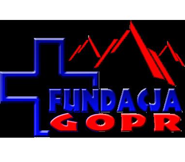 https://www.gopr.pl/bundles/velacmssolutiongoprmain/images/logo-fundacja.png